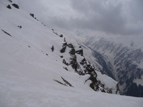 Brighu, Northern India